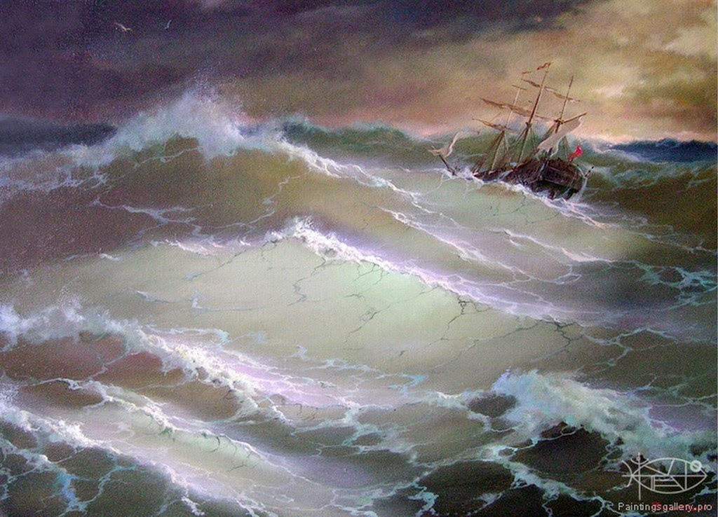 barcos-de-vela-imagenes