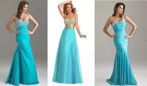 modelo de vestido de festa azul turquesa curto - fotos, dicas e modelos