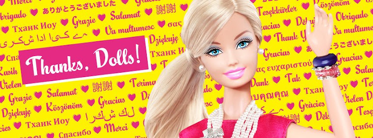 p list of barbie movies songs
