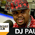 DJ Paul Interview at The Breakfast Club Power 105.1 [8/19/15] (Video)