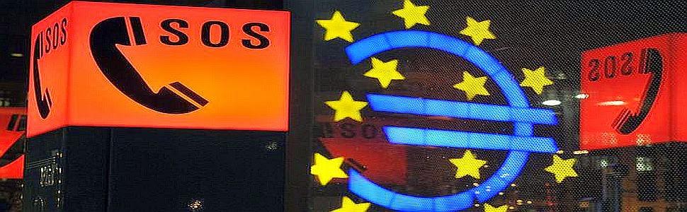 Latschariplatz Blog Nr. 06 > Europäische Union / Euro