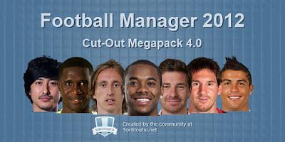 Face+Megapack.jpg