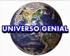 UNIVERSO GENIAL