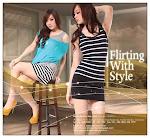 Fashion 2209