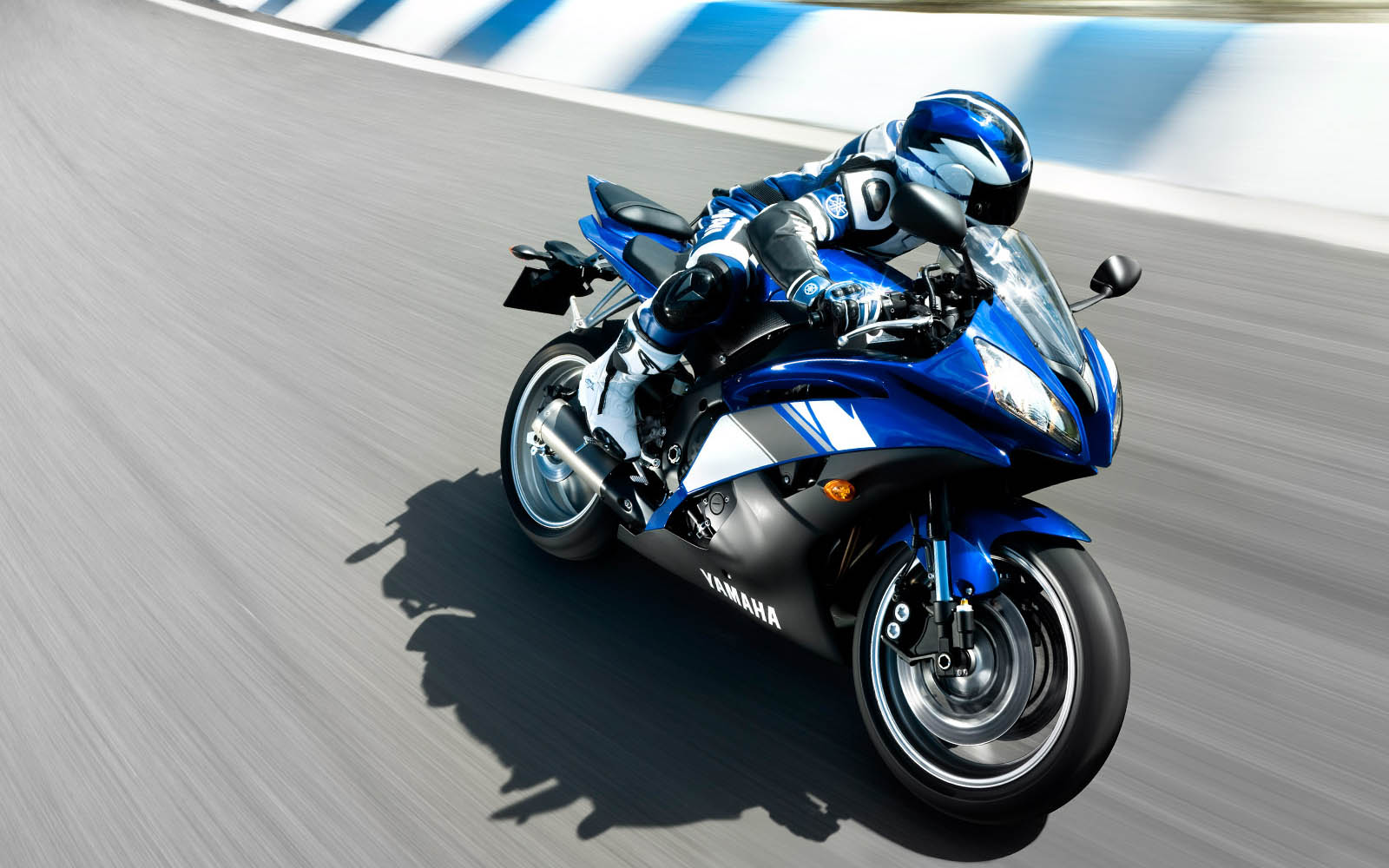 yamaha wallpapers for desktop-#19