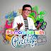 It's More Fun with Philip: Ang Lifestyle Show ng Bayan!