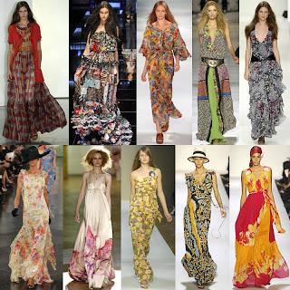 Tips Memilih Fashion Sesuai Zodiak 2014