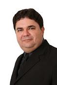 Fernando Andrade estréia com a coluna Sociedade em Evidência