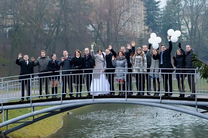 linksmos vestuvinio pulko nuotraukos panevėžyje