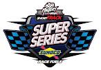Short Track Super Series