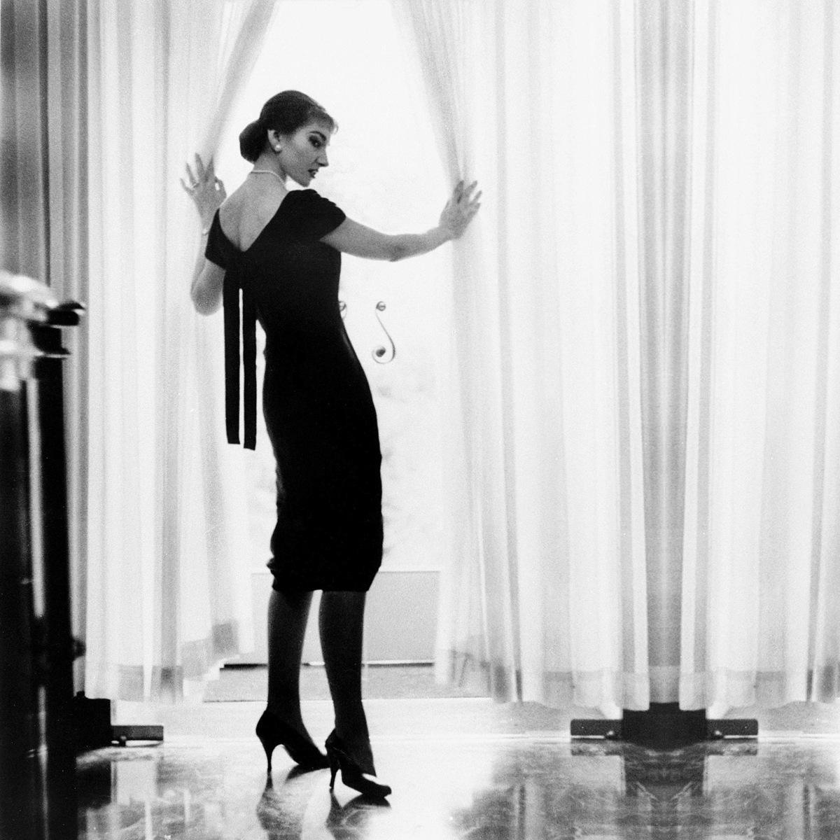 the vitznau news saturday 39 s matin e performance at the met la traviata again. Black Bedroom Furniture Sets. Home Design Ideas