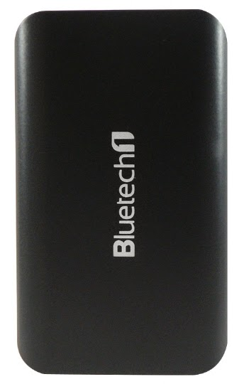 Bluetech 1 Power Bank - 13000mAh