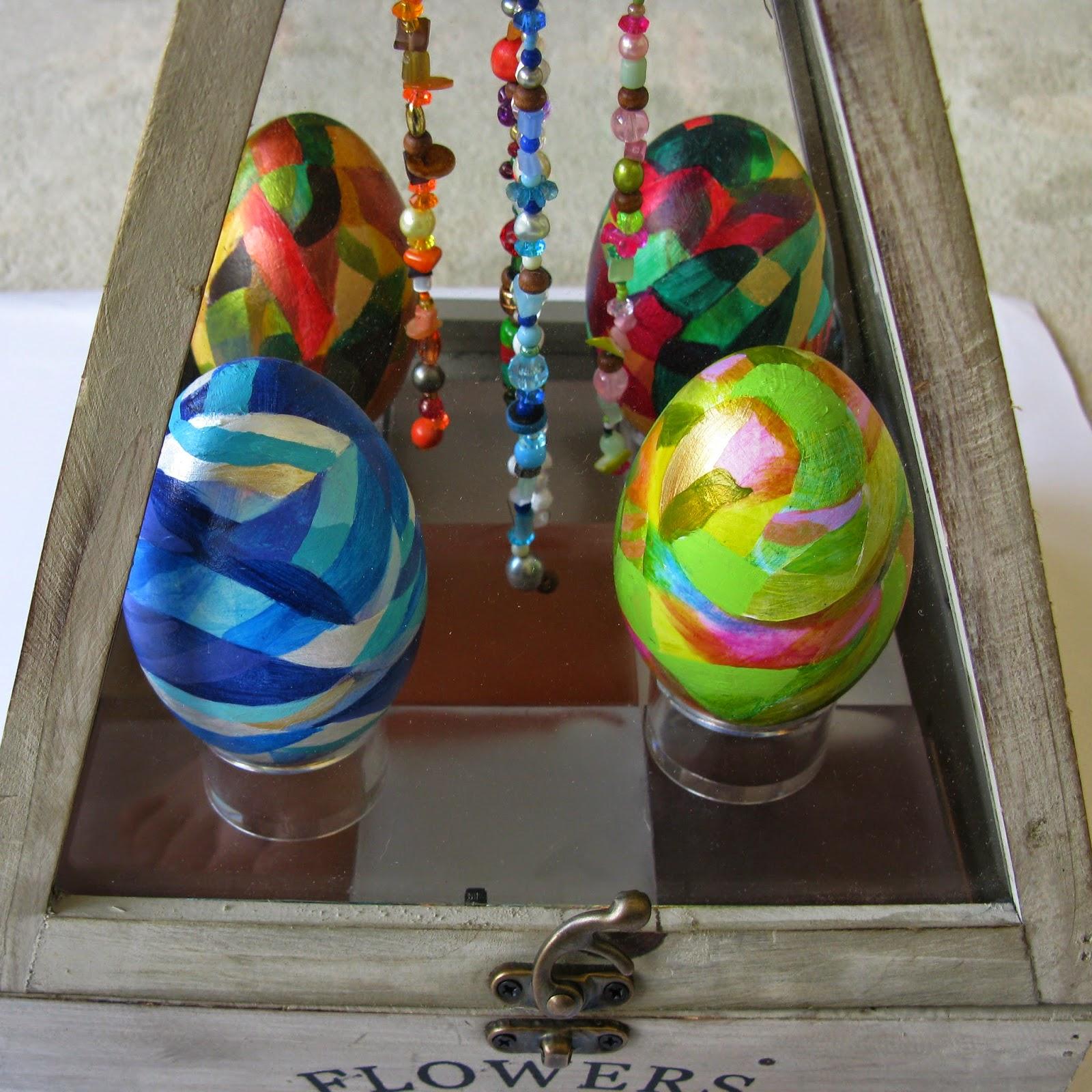 http://www.openfields.org/Eggs2014/kahn1.htm