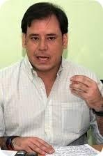 MUD no puede desconocer a los referentes políticos de COPEI cucutanoticias.com