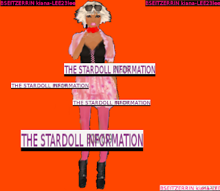 the stardoll information coole sachen im shop umsonst. Black Bedroom Furniture Sets. Home Design Ideas