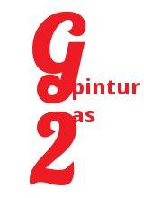 http://www.g2pinturas.com/