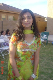 Raheem Yar Khan Girls Mobile Numbers Punjabi Pakistani Dating on Facebook Chat