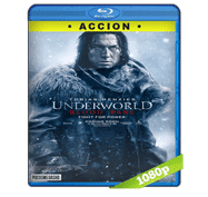 Inframundo: Guerras de Sangre (2016) Full HD BRRip 1080p Audio Dual Latino/Ingles 5.1