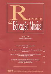 """""""Raízes Musicais"""""""