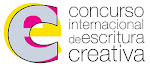 Concurso Internacional de Escritura Creativa