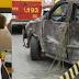 Médica limoeirense morre vitima de acidente no KM 97,8 da BR-408