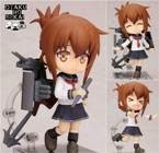 Cu-poche Kantai Collection Inazuma