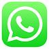 Aplikasi WhatsApp Untuk iOS 4/5/6/7
