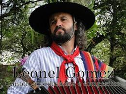 Blog Leonel Gomes