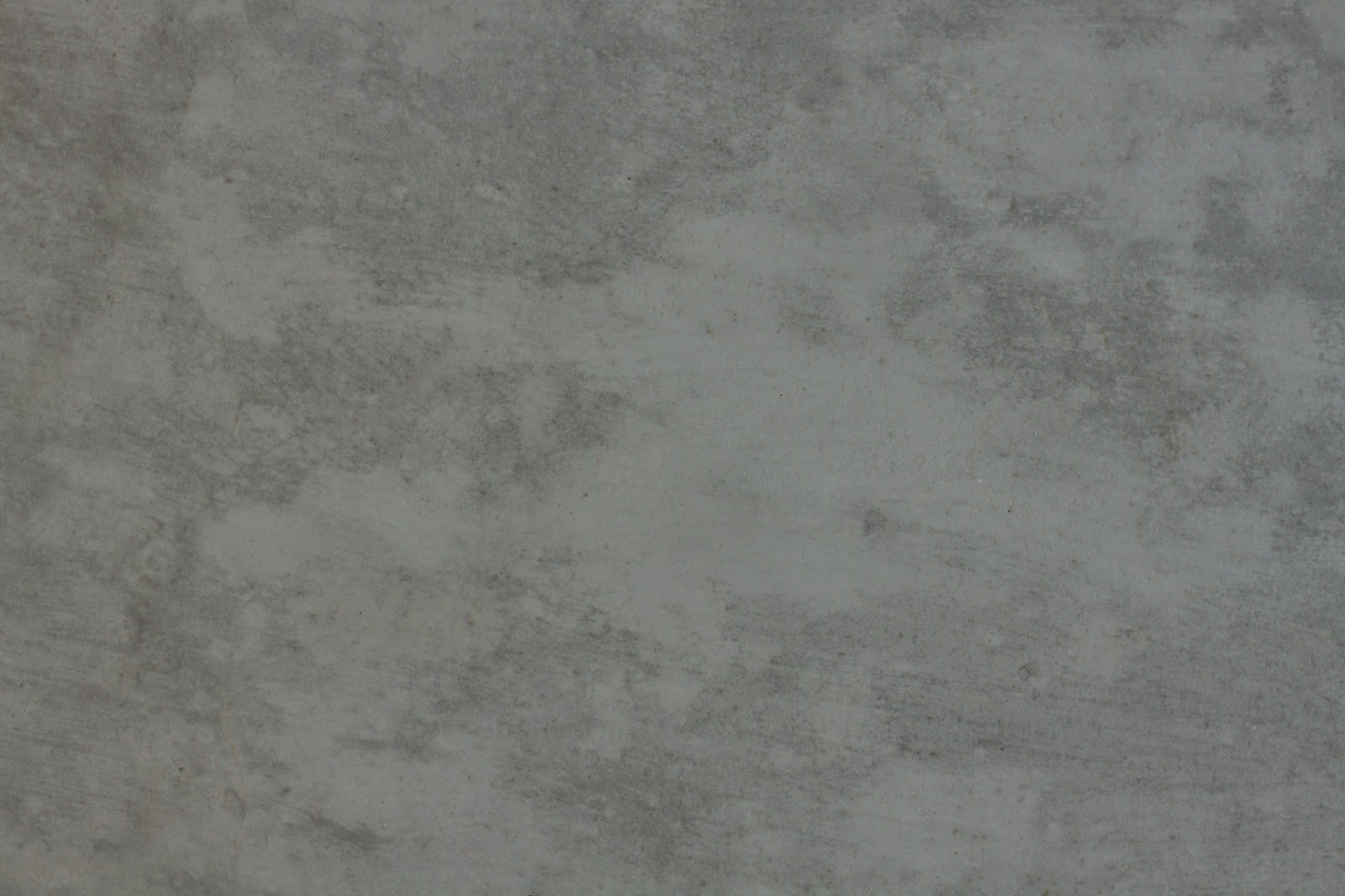 Polished Concrete Floor Texture Seamless High Resolution