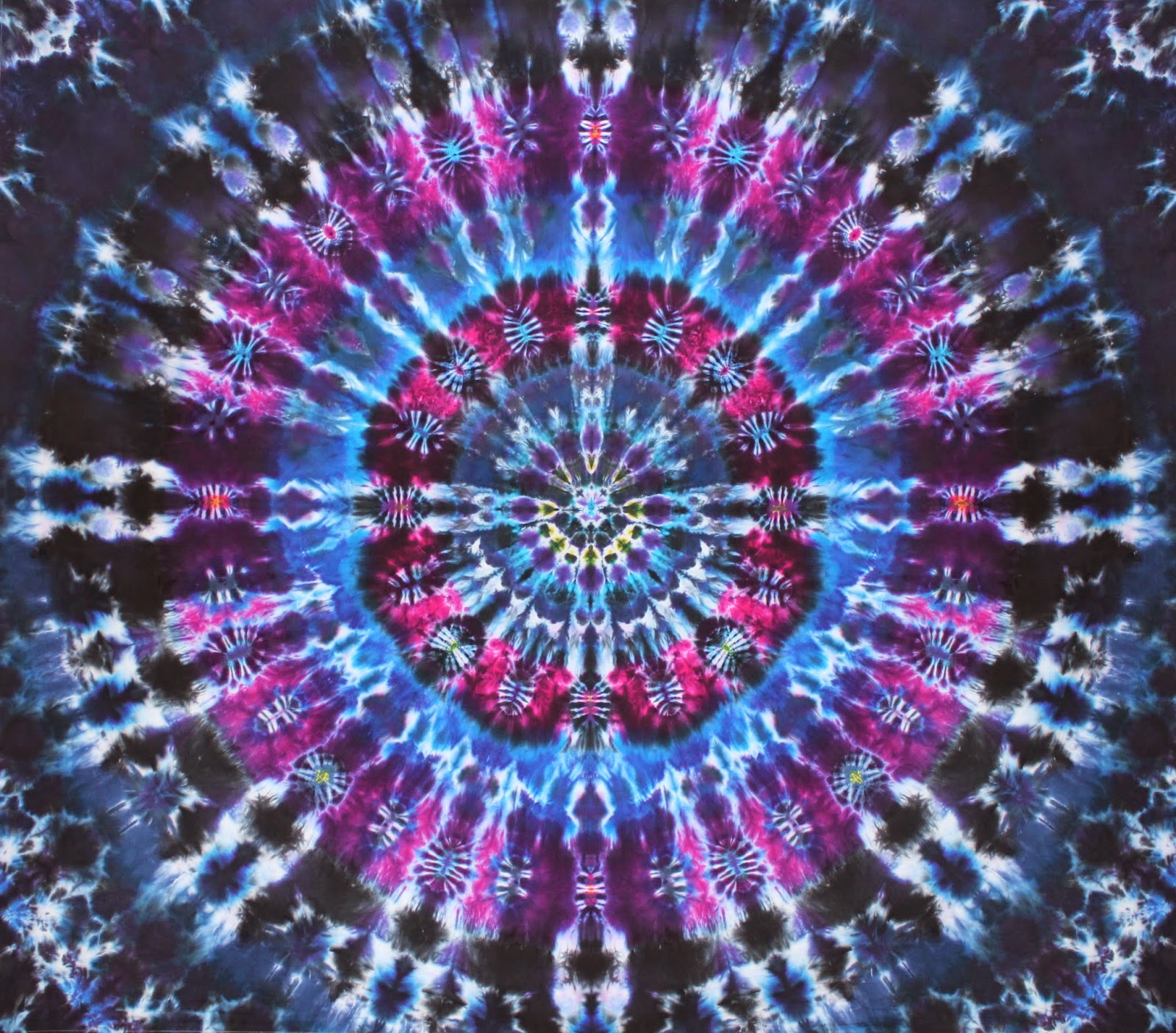 Popular   Wallpaper Home Screen Trippy - trippy-backgrounds-for-iphone  Image_46378.jpg