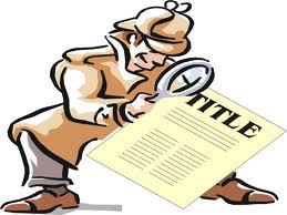 نستخدم عددًا من المصادر المختلفة لهذه المعلومات، بما في ذلك المعلومات الوصفية الموجودة في العنوان والعلامات الوصفية الخاصة بكل صفحة