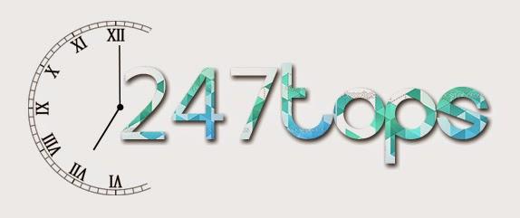 247TOPS BLOG