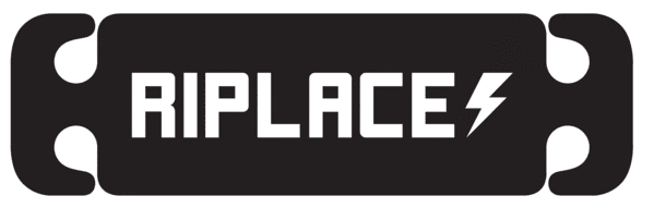 Riplace