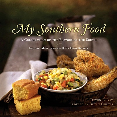 My southern food a review and a giveaway taste and tell my southern food a review and a giveaway forumfinder Images