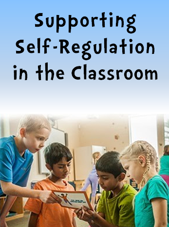 Examples Of Self Management In The Classroom