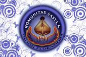 Komunitas Sastra Dusun Flobamora NTT