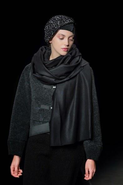 Miriam Posa 080 BCN Fashion 2015