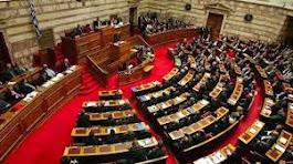 1ος ο ΣΥΡΙΖΑ, 7ΚΟΜΜΑΤΙΚΗ ΒΟΥΛΗ.(μ.ο. 14 δημοσκοπησεων)