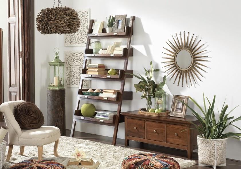 http://www.banak.com/ambiente/S-0124/afrikaan-ladder-salon-teca?utm_source=etxekodeco&utm_medium=etxekodeco&utm_campaign=etxekodeco