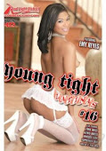 Young Tight Latinas 16 DVDRip [wu up]