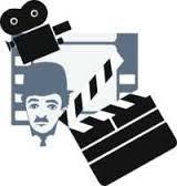 VIDEOTECANÉSTOR