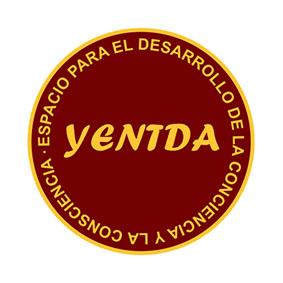 YENTDA