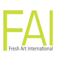 Fresh Art International