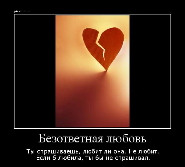 http://3.bp.blogspot.com/-QOWL6CHodtA/Th8t7pBcunI/AAAAAAAAADY/HuxAwlatIaw/s1600/1263129787.jpg