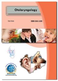 <b>Supporting Journals</b><br><b>Otolaryngology: Open Access</b>