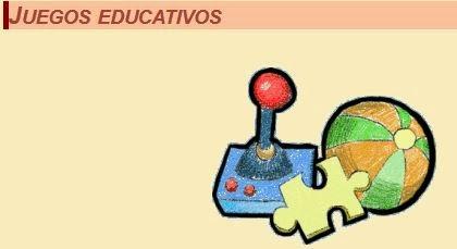 http://www.dibujosparapintar.com/juegos_educativos.html