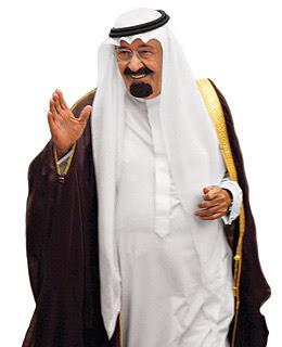 رسالة الملك عبدالله عبدالعزيز بخصوص تمديد حافز %25D8%25A7%25D9%2584