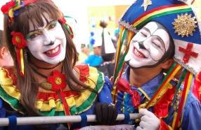 carnaval 2013-pernambuco-animacao-festa-galo-madrugada