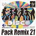 2904.-2013 FREE - DJ JAROL PACK REMIX 21