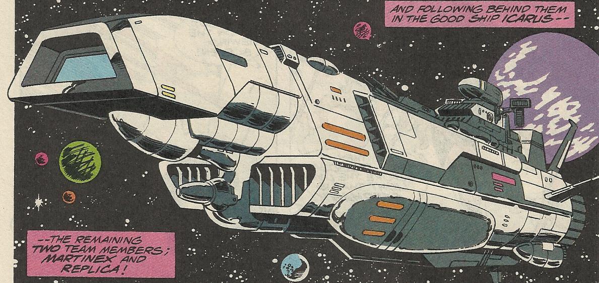 Fellegvár Csillaga 1829400-icarus___guardians_of_the_galaxy_34